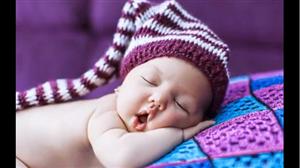 Nhạc dành cho trẻ sơ sinh, giúp ngủ ngon và phát triển trí não