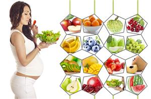 Những điều cần làm trong 9 tháng thai kỳ