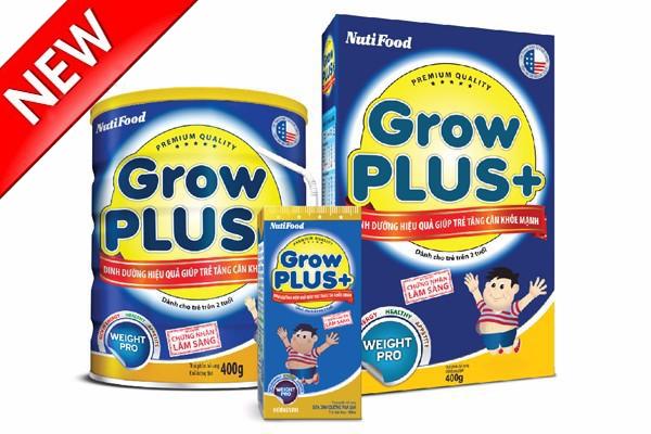 sua-nutifood-growplus-xanh
