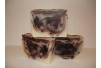 Xà Phòng Handmade Cacao